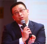 金吉列留学副总裁 郑 虓