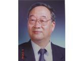 中国工程院院士 李文华