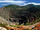 武汉钢铁集团公司大冶铁矿