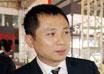 陆风汽车营销有限公司副总经理潘欣欣