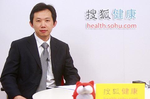 陈赞教授谈颈椎病进入微创时代—微侵袭治疗