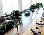 福建星之宝汽车销售服务有限公司