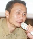 搜狐焦点海外地产频道总监张烈