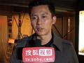 专访李晨:李光洁告诉我们生活的真谛是勇敢