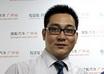 广州安骅沈宇辉:集团明年增长预期是10%