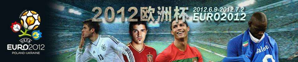 2012欧洲杯,国际足球,欧洲杯,荷兰,意大利,法国,西班牙,德国,英格兰