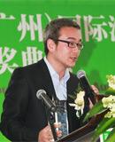 克莱斯勒中国汽车销售有限公司市场总监 丁晔