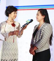 搜狐旅游主编王钦抽奖