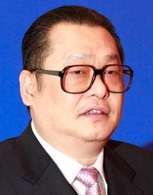 深圳市副市长,陈应春,第十届中国证券投资基金国际论坛