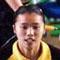 王适娴,2011羽联总决赛