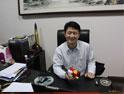 闫志生:面对市场创新营销