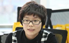 《中国青年报》汽车周刊记者 黄少华