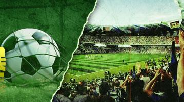 2012中超联赛,中超联赛转会,2012赛季中超联赛转会