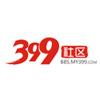 哈尔滨399社区