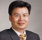 张国强,招商信用添利债券型证券投资基金
