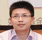 崔涛,国泰纳斯达克100指数证券投资基金