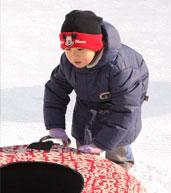 鸟巢欢乐冰雪季,鸟巢冰雪季动态,鸟巢,冰雪,冰雪季,滑雪,冰雪游戏,冰雪图片,鸟巢冰雪节,北京鸟巢,冬季鸟巢