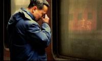"""第19期:人生所受八种苦难src=""""http://i0.itc.cn/20120115/2c11_d7493b96_2d78_4aeb_34cc_8cfcbccf2d0c_3.jpg"""""""