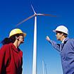 环境工程师 收入 年薪 求职 应届生