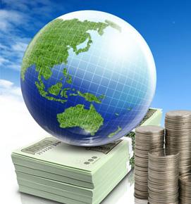 留学钱袋子 留学金融服务 留学银行 留学理财
