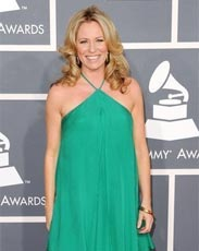 Deana Carter