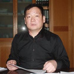 余进华/余进华,温州吉尔达鞋业有限公司董事长。[详细]