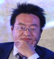 中国私募基金年会,国金证券第四届最佳私募基金评选,江岑