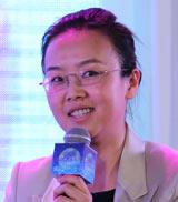 中国私募基金年会,国金证券第四届最佳私募基金评选,杨玲