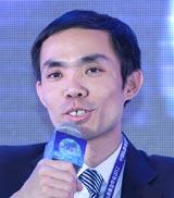 中国私募基金年会,国金证券第四届最佳私募基金评选,莫泰山