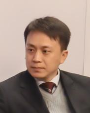 李江涛 搜狐职场一言堂 搜狐教育