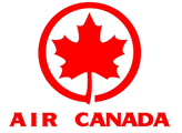 加拿大航空公司