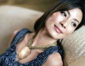 杨紫琼,明星留学,留学明星,英皇家舞蹈学院,英国留学,留学英国