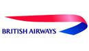 教育展,国际教育展,留学展,英国航空公司