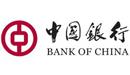 教育展,国际教育展,留学展,中国银行