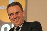 大众高管转投保时捷 担任英国分公司总裁