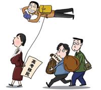异地高考 随迁子女高考 高考改革 教育心愿 教育热点 搜狐教育 两会教育