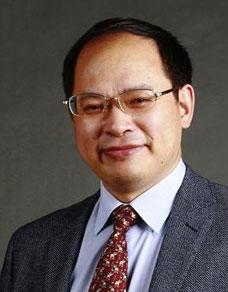 天则经济研究所副所长,中国社会科学院农村发展研究所研究员冯兴元