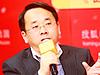 黄贵州安博职业教育运营集团总裁