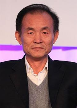 央行货币政策委员会委员宋国青教授