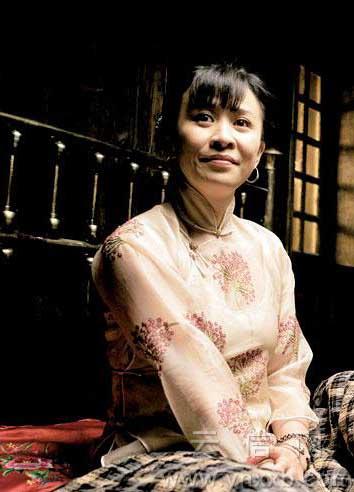 第31届香港金像奖,提名名单