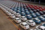 2011召回汽车180万辆 占全年销量1成