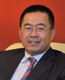 任勇 东风有限副总裁东风日产乘用车副总经理