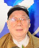 荣惠康 中国汽车工业协会专家委员会专家