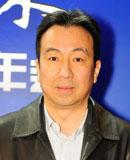 沈进军 中国汽车流通协会常务副会长兼秘书长