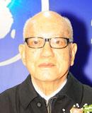 胡信民 中国汽车工业协会名誉会长