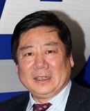 庞庆华 庞大汽贸集团董事长兼总经理
