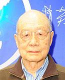 李刚 原中国汽车工业公司总经理