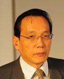 刘世锦 国务院发展研究中心副主任