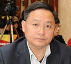 第二届《搜狐出国王牌留学服务团队评选》华东复赛,