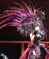 2012丁当北京演唱会